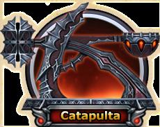 img-catapulta.png