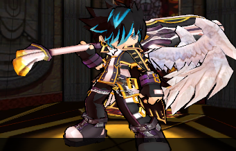 GrandChase20160506_234219.png