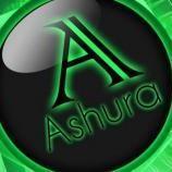 ashura21