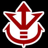 Finofauro