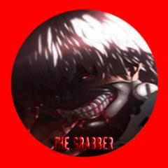 TheGrabber