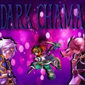 darkchama