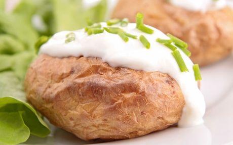 baked_potatoes_6.jpg
