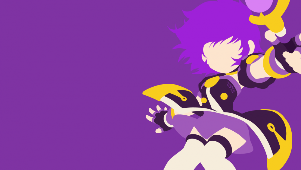 arme_from_grand_chase___minimalist_by_matsumayu-d8ve01h.png