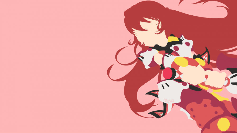elesis_from_grand_chase___minimalist_by_matsumayu-d8puipe.png