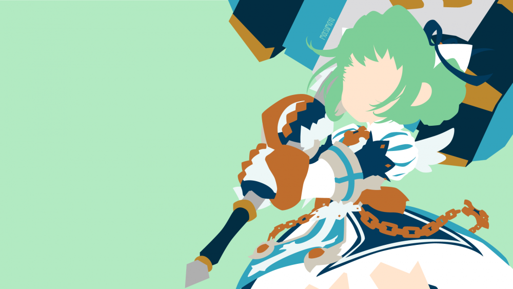 lime_from_grand_chase___minimalist_by_matsumayu-d8prnry.png