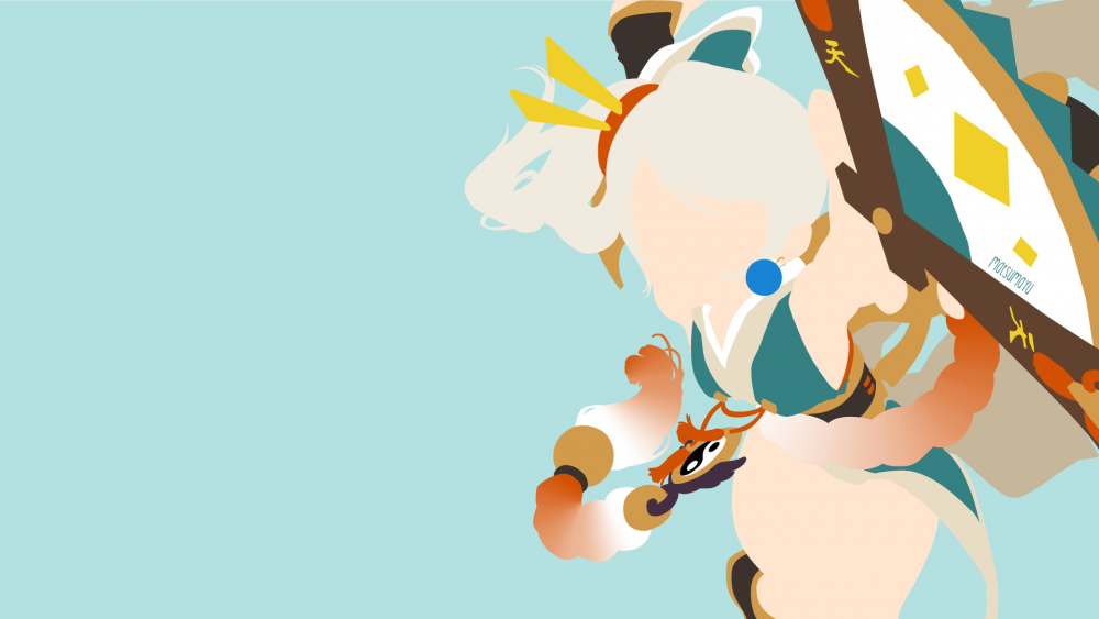 lin_from_grand_chase___minimalist_by_matsumayu-d8prns6.png