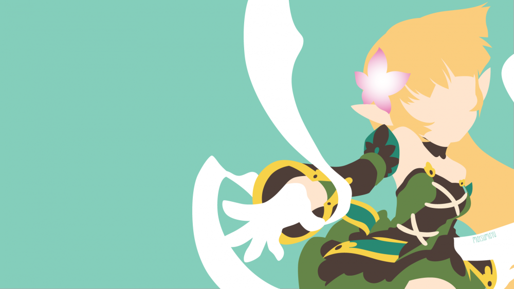 lire_from_grand_chase___minimalist_by_matsumayu-d8q2md1.png