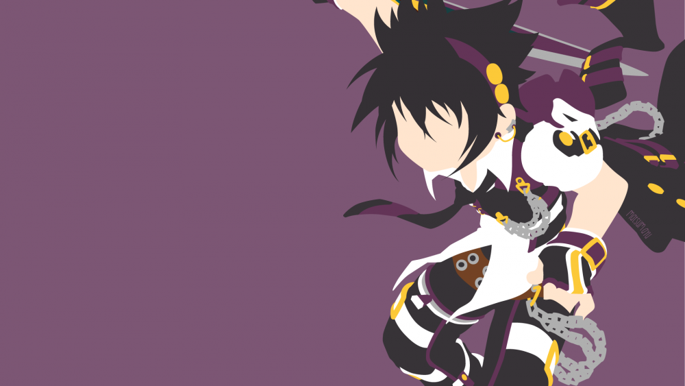 sieghart_from_grand_chase___minimalist_by_matsumayu-d8pz7q6.png