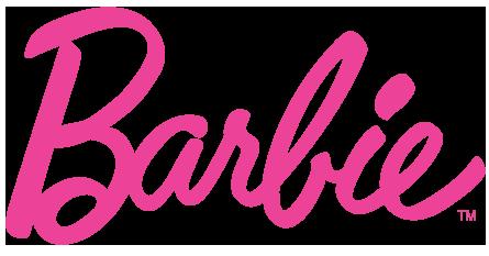 Barbiezinhas