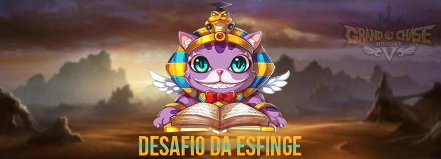 Desafio.png.6837c223293a32ed08f30c7788efbbc6.png