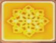 yin.png.1209f40907eb75158e3d3236b769e0e3.png