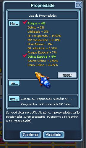 aas.png