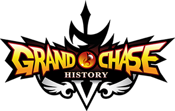 Grand Chase History
