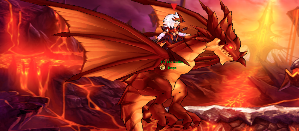 GrandChase20180523_040816.png
