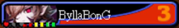 ByllaBonG2.png