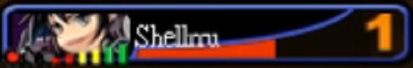 Shellrru.png
