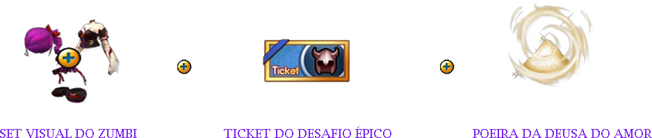 Premiacao2.png