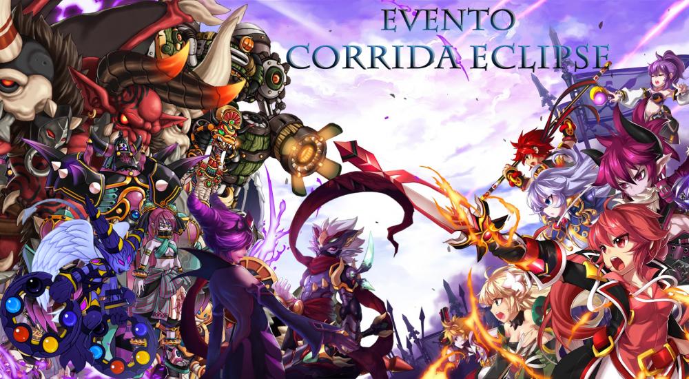 cORRIDA eCLIPSE.png