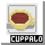 CuppaJo