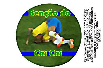 bencaoDC.png.9997ca28b923d8e52d417635fe0fe504.png