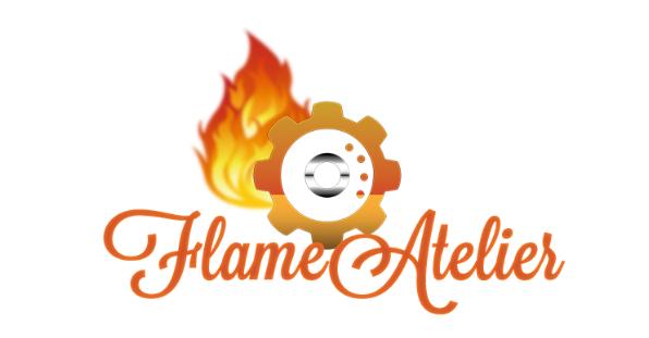 FlameAtelier
