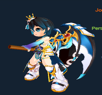 GrandChase20200619_212324.png.a4ee2e776b694ae75d7c43dc61d71168.png