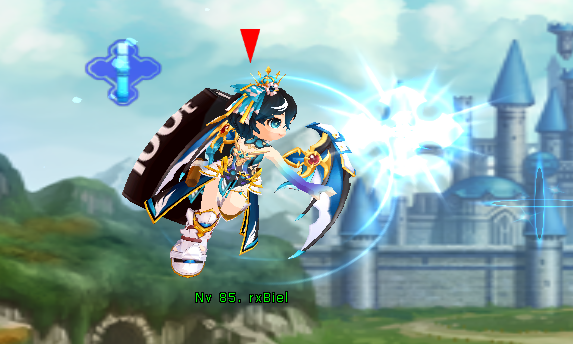 GrandChase20200619_214252.png.bc9b5364ce52304c958a40d72e83b357.png