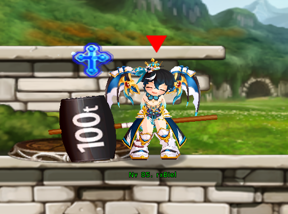 GrandChase20200619_214830.png.79d8824a6789b0f929bc6acc56ac7df0.png