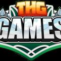 THGGames