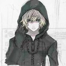 Fate1913