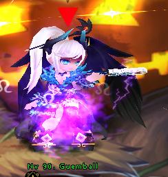 deusa corrompida 5.PNG