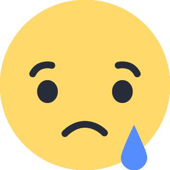 sad.png
